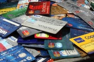 creditos privados
