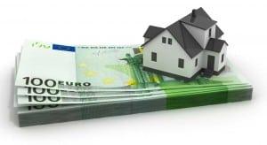 creditos privados hipotecas