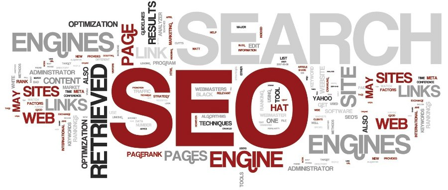 marketing pequeñas empresas